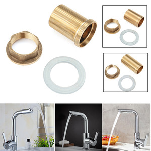 Home Kitchen Basin Mixer Tap R
