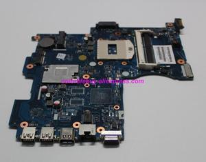Image 4 - Oryginalny 743703 001 743703 501 743703 601 HM87 UMA Laptop płyta główna płyta główna do HP 242 G2 serii noteBook PC