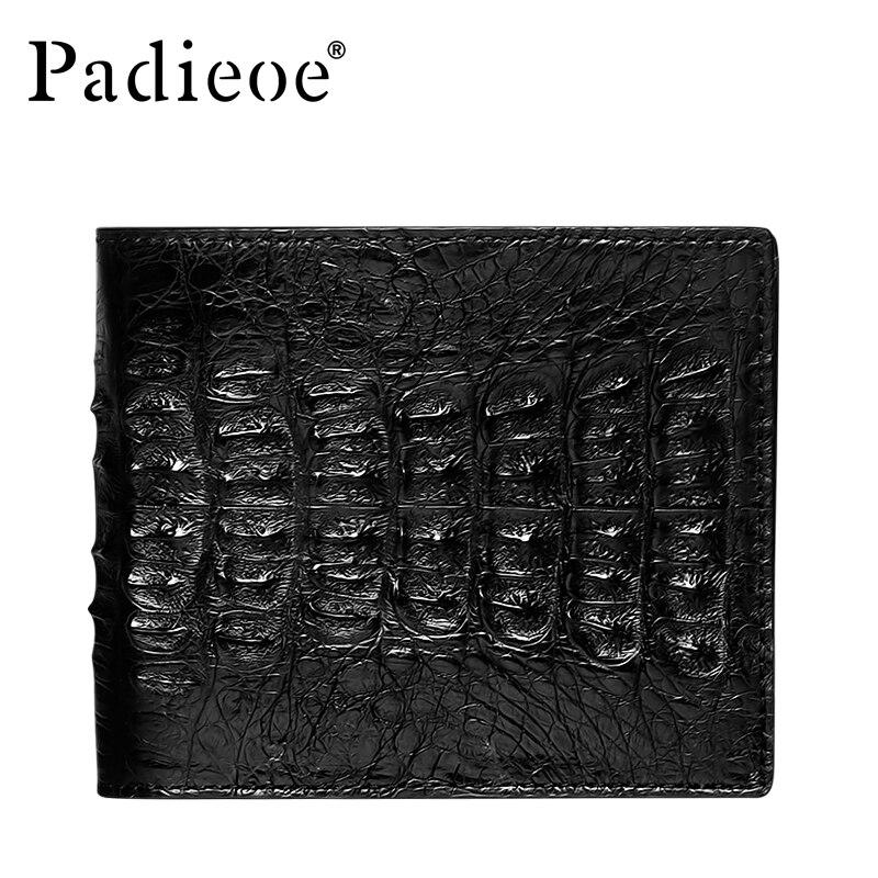 Sacs monnaie Porte Portefeuilles Luxe Hommes De Main À Simple Padieoe Mode Embrayage REwUAqgxE