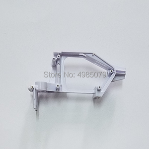 RC Helicopter Spare Part Main