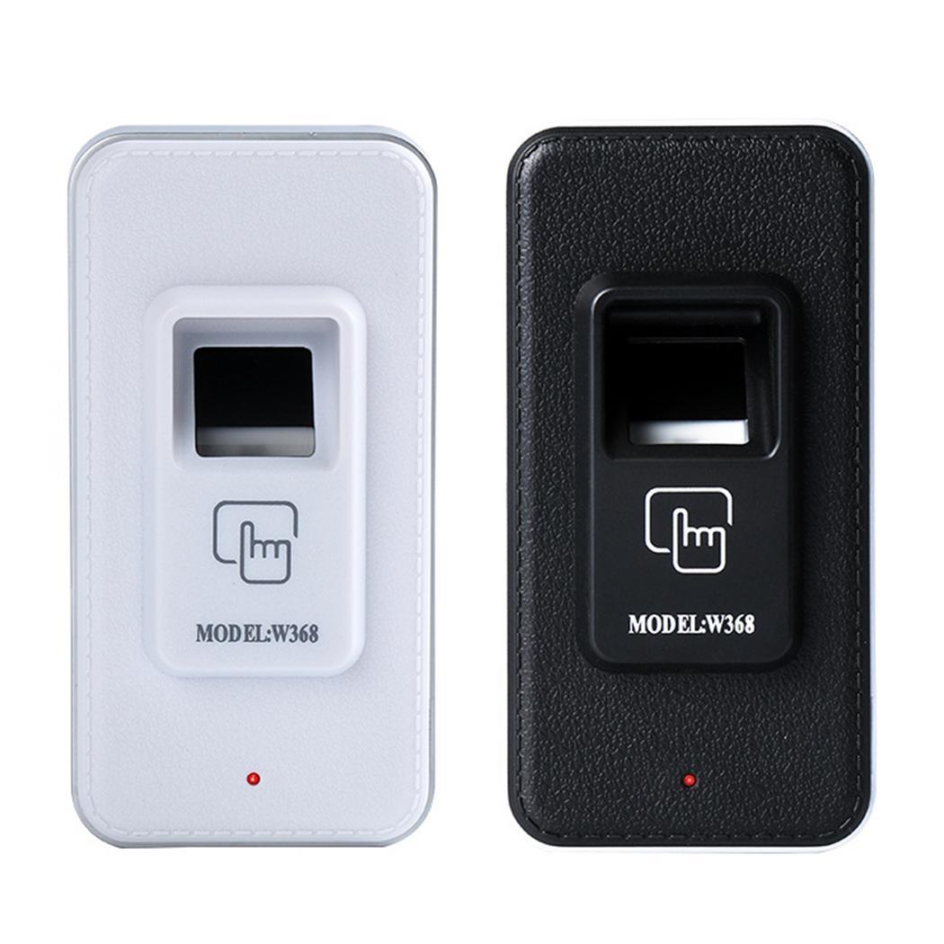 Smart Biometric Security Fingerprint Cabinet lock with LED indicator huella digital inteligente Gabinete de bloqueoSmart Biometric Security Fingerprint Cabinet lock with LED indicator huella digital inteligente Gabinete de bloqueo
