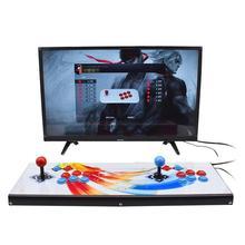 hot deal buy arcade video game 2260 games full hd 1920x1080 video arcade console usb and tf/micro sd ports mini arcade machine