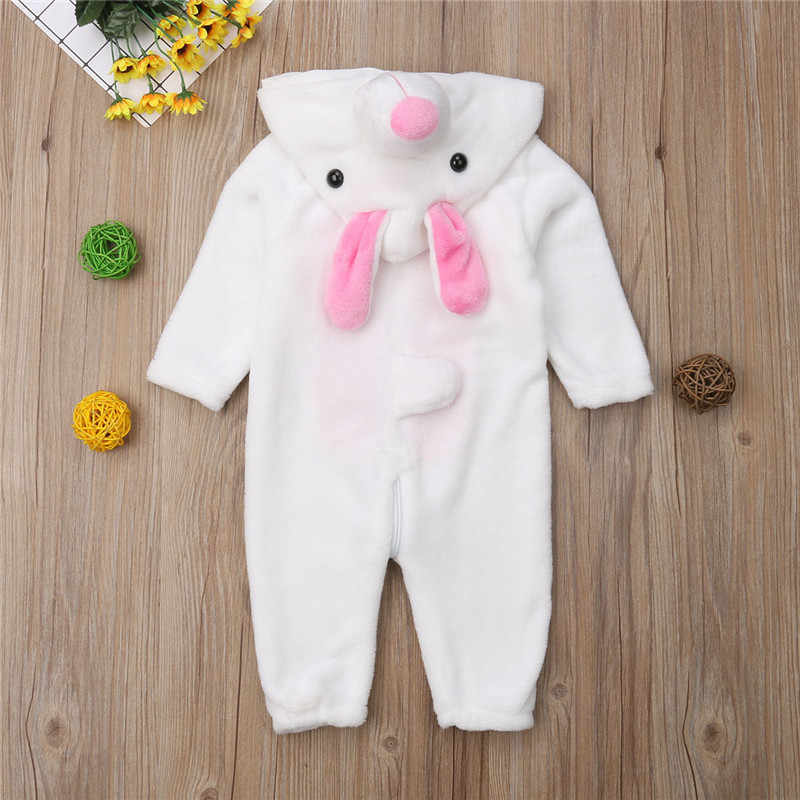 d925ddf98 Detail Feedback Questions about Lovely Kid Baby Boy Girl Warm Rabbit ...