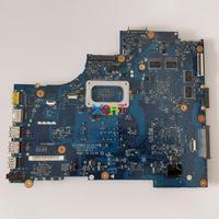 האם מחשב נייד CN-0TPX0T 0TPX0T TPX0T VAW00 LA-9104P w מעבד I5-3337U עבור Dell Inspiron 3521 5521 מחברת מחשב נייד PC האם נבדק (2)