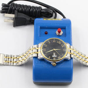 Watches Accessories Profession