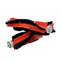 Аксессуары для XIAOMI mijia/roborock вакуумные аксессуары 3 шт. боковая щетка 2 шт. HEPA фильтр 2 шт. основная щетка 1 шт. Чистящая тоже