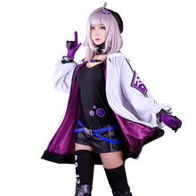 Buy Bts Cosplay Costume And Get Free Shipping On Aliexpress Com