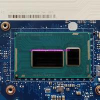 aclub nm 5B20G45465 ACLUA / ACLUB NM-A273 אמיתי w Mainboard האם מחשב נייד SR1EB I7-4510U GT840M / 4GB עבור מחשב נייד Lenovo Z50-70 (4)