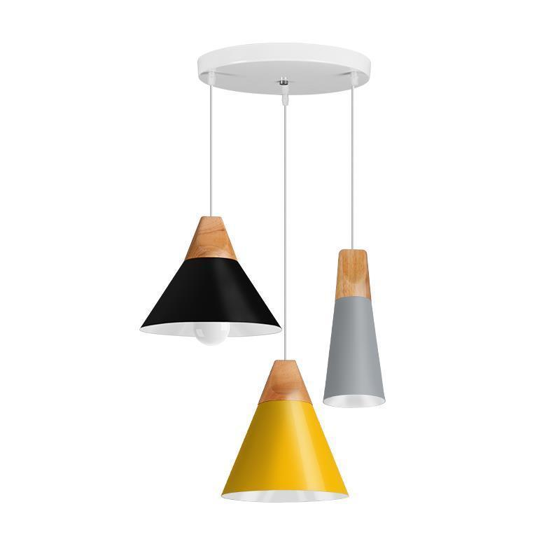 Light Chambre Fille Kitchen Candiles Colgante Modernos Nordic Home Deco Suspendu Lampen Modern Suspension Luminaire Hanging LampLight Chambre Fille Kitchen Candiles Colgante Modernos Nordic Home Deco Suspendu Lampen Modern Suspension Luminaire Hanging Lamp