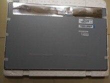 Original LCD screen MV240WUM-N30 The LCD screen