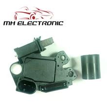 MH Электронный автомобильный генератор переменного тока Напряжение регулятор IM547 547 54759223-04691 A866X54772 5479413 H ARM3547 для Nissan для Mitsubishi