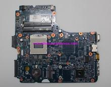 Genuine 756188-601 756188-501 756188-001 12241-1 48.4YW04.011 Laptop Motherboard Mainboard for HP 440 G1 NoteBook PC nokotion for hp probook 440 g1 laptop motherboard 734084 501 12241 1 48 4yw03 011 socket pga 947 for hd8750 ddr3l