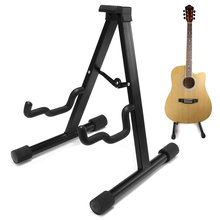 Регулируемая Складная подставка под Виолончель, складной металлический держатель, сошка для ног, часть для виолончели, струна, музыкальный инструмент, набор аксессуаров