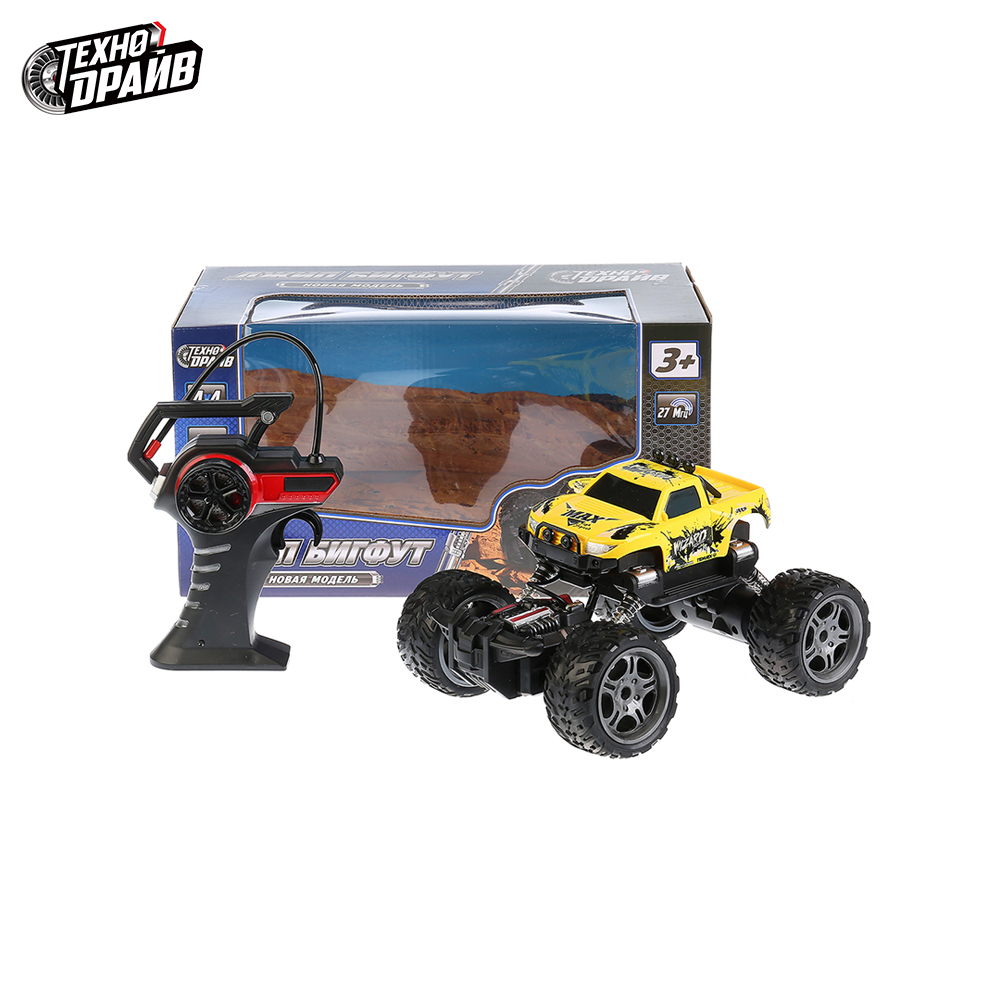 RC Cars TECHNODRIVE 260139 Remote Control Toys radio-controlled toy games children Kids car play 4022d car radio music player with rear view camera support bluetooth mp5 mp4 mp3 fm transmitter car video with remote control