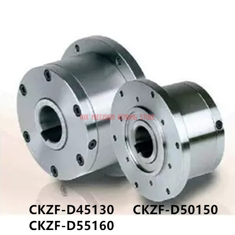 2019 Real Sale Free Shipping 1pcs Ckzf-d 45130 Ckzf-d50150 Ckzf-d55160 Non-contact One-way Overrunning Clutch Bearing/backstop2019 Real Sale Free Shipping 1pcs Ckzf-d 45130 Ckzf-d50150 Ckzf-d55160 Non-contact One-way Overrunning Clutch Bearing/backstop