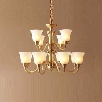 Casa Loft decoración Lampara De Techo Colgante Moderna Para Comedor colgar  diseño nórdico luz Luminaria Deco Maison lámpara Colgante