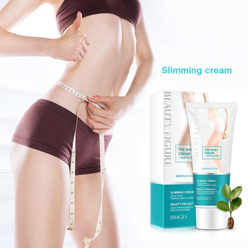 Cremas para adelgazar abdomen cinturas