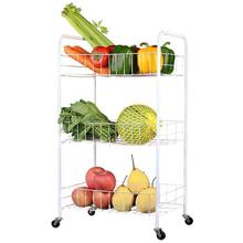 Etagere Pantry Organizer Cosinha Organizador Nevera Organizadores De Mutfak Cuisine Cocina Cozinha Kitchen Storage Rack Holder organisateur cosinha dish de cozinha fridge organizer rotate cocina organizador mutfak cuisine kitchen storage rack holder