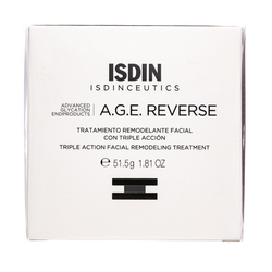 Уход за кожей ISDIN