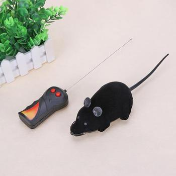 wireless-rc-mice-cat-toys-remote-control-mouse-toys-mouse-novelty-rc-cat-funny-playing-mouse-toys-for-cats-pet-products