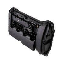 Timing Engine Cam Rocker Valve Cover Box For BMW MINI R55 R56 R57 R58 R59 1.6 Cooper S JCW 11127646555 11127561714 11127534714