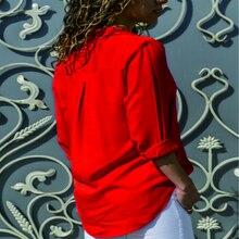 Long Sleeve Shirt LP01
