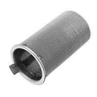 Car Parking Heater Glow Plug Strainer Screen for Eberspacher Heater D1LC D5LC D3LC D3LCC 251822060400 251688060400|Heater Parts| |  -