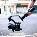 ZHIYUN Crane 2 3-Axis Camera Stabilizer DSLR Camera Stabilizer for Canon Follow Focus Gimbal for Nikon Vs Zhiyun Smooth 4 Gimbal