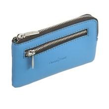 Ключница Gianni Conti 1789073 bluette