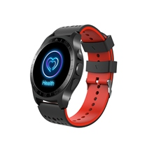 KY009 Bluetooth smart watch men clock smartwatch android Heart Rate Tracker Passometer watch phone wearable devices