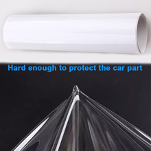 10cm/15cm/20cm*300CM car accessories protective film sticker auto paint cars transparent protection ppf autos stickers