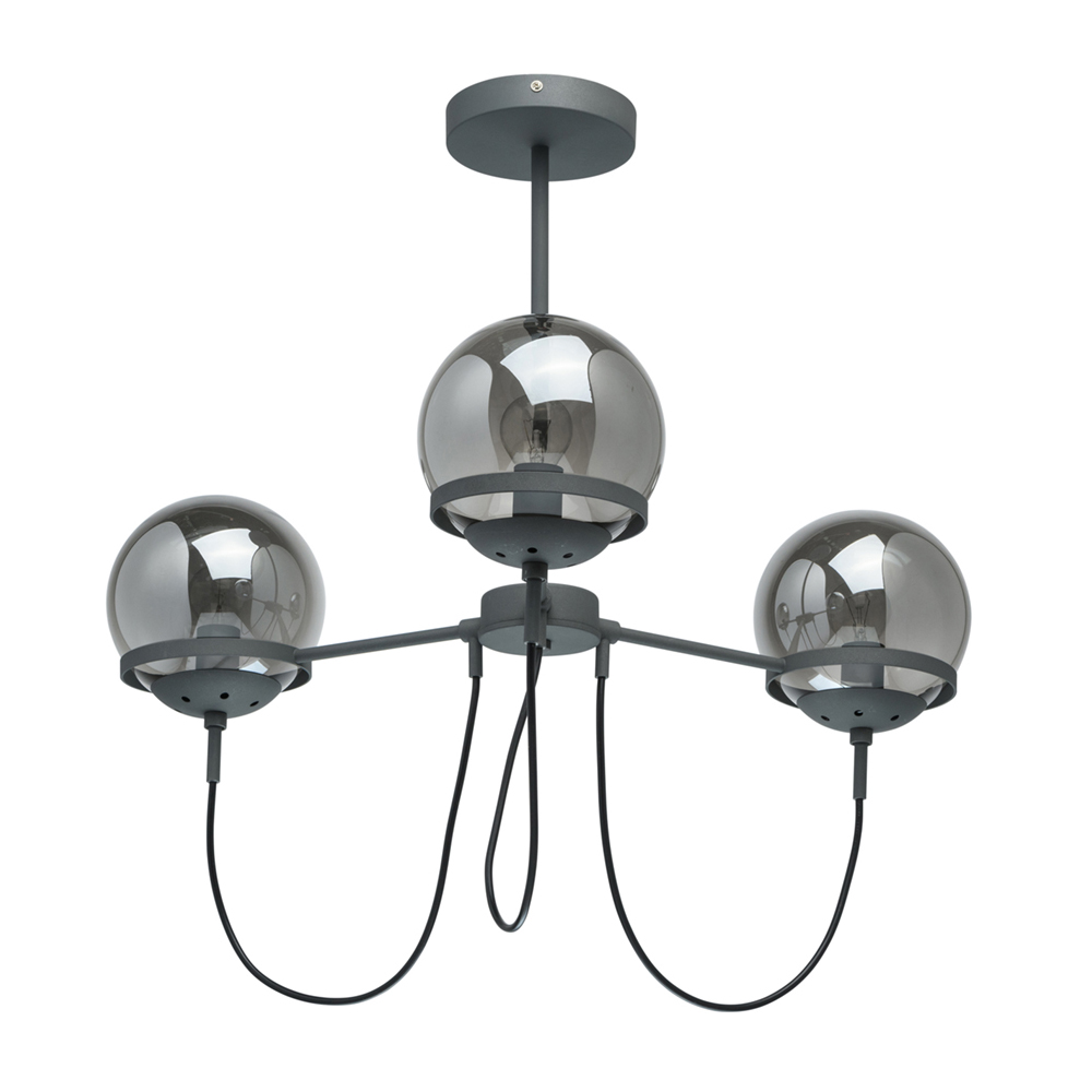 Ceiling Lights DeCity 392016703 lighting chandeliers lamp