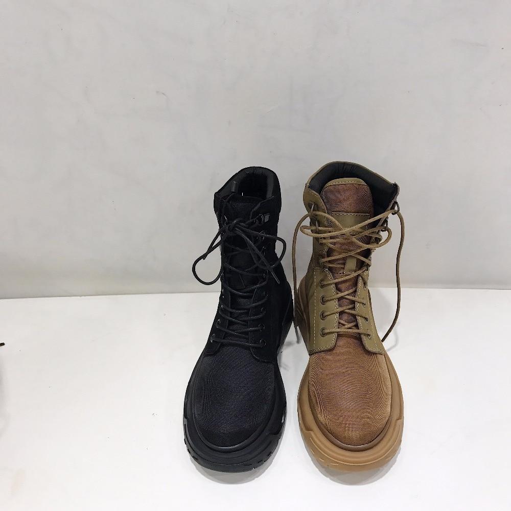 Nouvelle Plate As Femme Cheville Haute Chaussures 2019 Femmes Bottes Hiver De Pics Automne Pour Pics Bérets À Printemps Army as Bottines Genou D'été Lacets forme vq61U6c