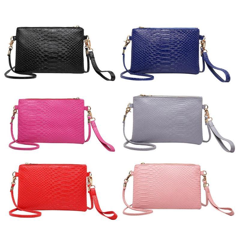 wristlet-clutch-handbags-hot-sale-women-clutches-ladies-party-purse-famous-designer-crossbody-shoulder-messenger-bags