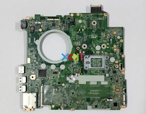 Image 2 - for HP BEATS 15 P390NR 15 P393NR 826947 601 826947 001 826947 501 UMA w A10 7300 CPU DAY21AMB6D0 Laptop Motherboard Mainboard