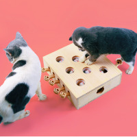 cat-hit-gophers-toys-interactive-catch-mouse-game-machine-tease-cat-toys-pet-interactive-supplies-cat-punch-scratcher-cw211