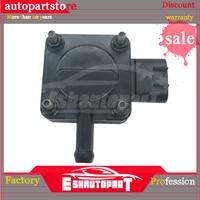 Para Hyundai Tucson Kia Carens 2005-2012 fabricado Sensor de presión diferencial 39210-27401