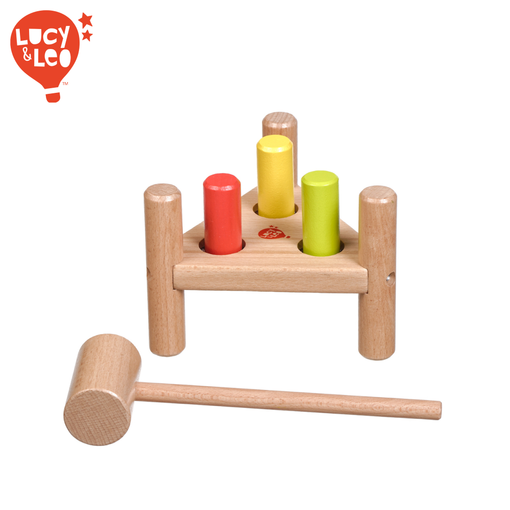 Basic & Life Skills Toys LUCY & LEO LL158 learning educational for kids play girl boy toy game boys girls toywood amperka blocks 5427690 toys for boys girls building construction educational developing toy game play team modeling boy girl