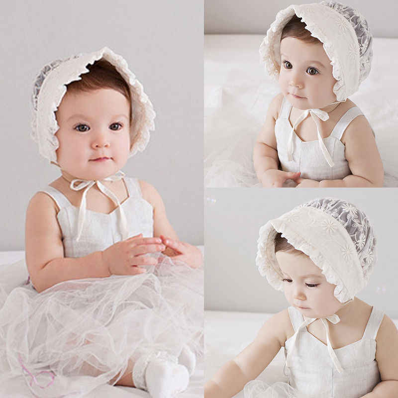 d7834f7fecf Detail Feedback Questions about 2019 Newest Style Newborn Infant ...