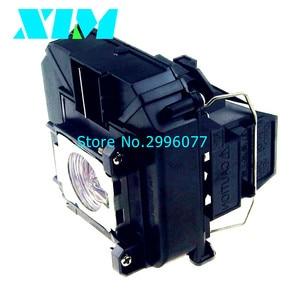 Image 5 - ELP LP68 / V13H010L68 Projector Lamp Module for Epson EH TW5900/EH TW6000W / EH TW6100 / PowerLite HC 3010 / PowerLite HC 3010e