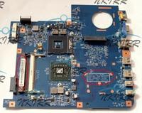 HM40-MV 08242-1M 48.4BW01.01M MBPGN01001 MBN4401001 NBN5701001 55.4BW01.051G 마더 보드 aspire 4732 eMachine D725 D525 D728