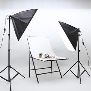 81cm-200cm Photo Studio Light