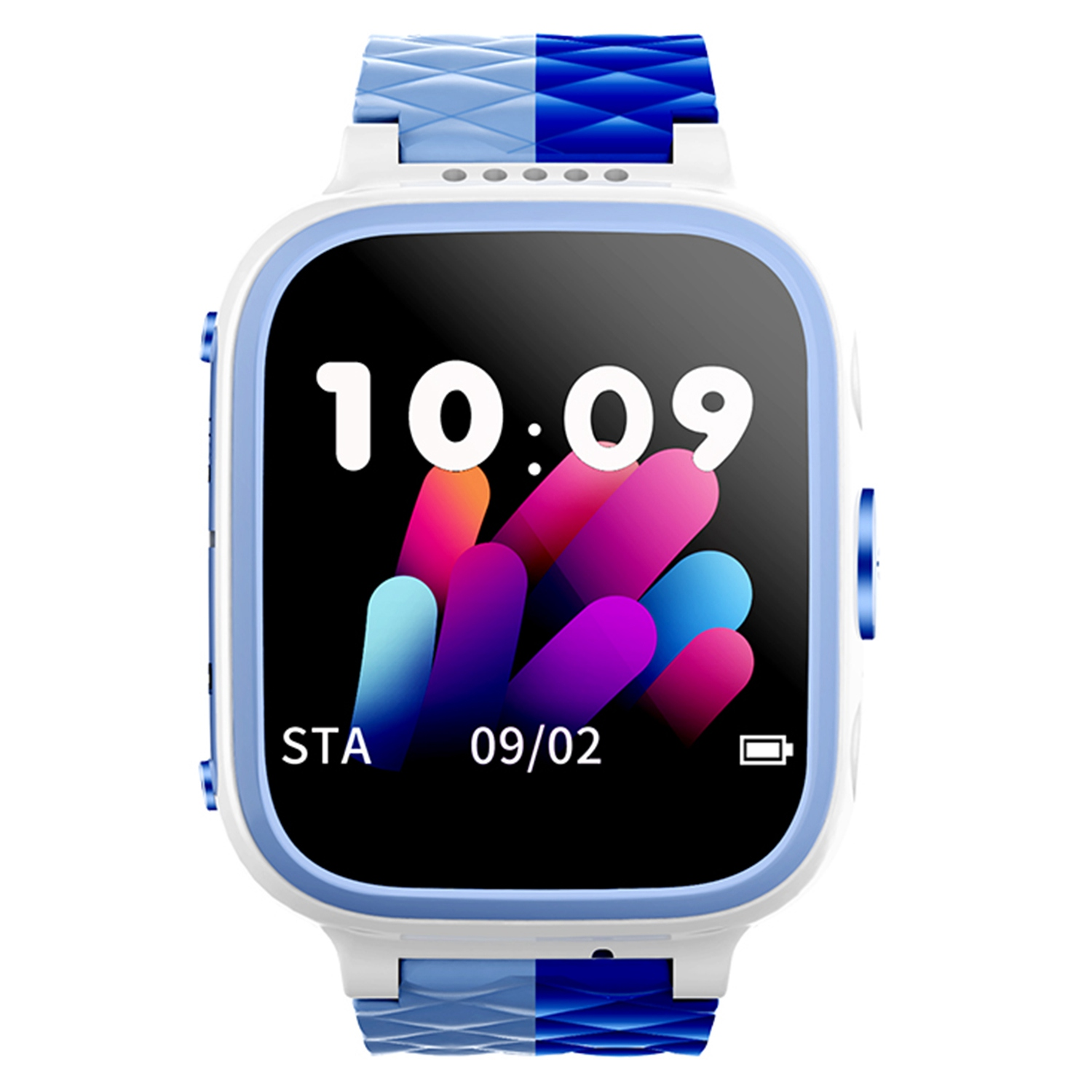 Y35 Smart Watch Baby Kids With Camera For Ios Android Phone Child Smartwatch Lbs Tracker Smart Electronic Pk Q50 Q90