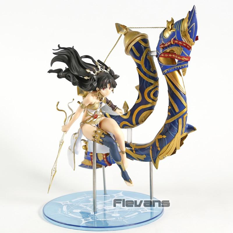 Kopen Goedkoop Fate Grand Order Archer Ishtar 1 7 Schaal PVC