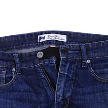 1 шт., юбка, брюки, джинсы, пояс, удлинитель для беременных женщин, эластичный удлинитель, чудо-пуговица, пояс, удлинитель пряжки