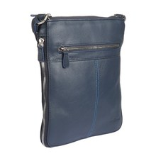 Планшет Sergio Belotti 9813 indigo jeans