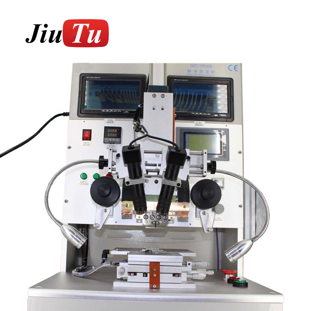 Buy Flex Cable Machine And Get Free Shipping On Wiring Harness Machines India