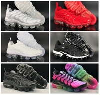 Aembotions 2019 Vapormax Tn Plus Running Shoes +2,0 V2 Outdoor Running Stools Sport Shoes Men 95 97 98 Women 270