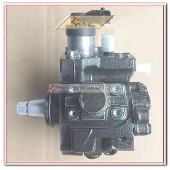 100% neue Diesel Einspritzpumpe Bos * ch 1111300-E06 044-501-0159 Für Great Wall Wingle 5 HAVAL H5 H6 GW2.5TCI GW2.8TCI