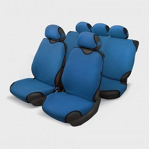 Cushion Cover-jerseys Azard SPRINT full/dark-blue/K-M 4 + 5 PR. (MAI00070) цены онлайн
